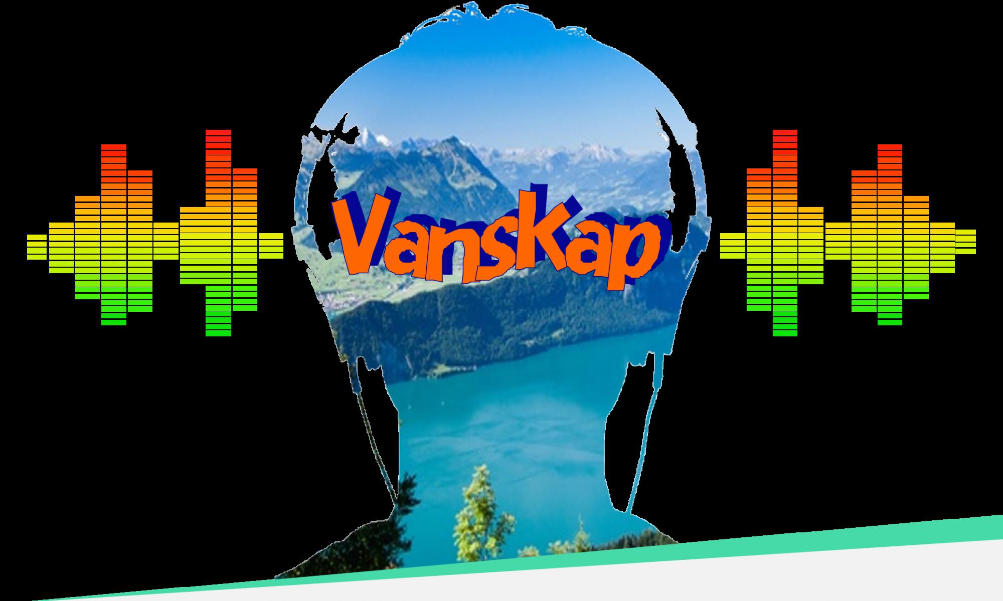 ヴァンシャープ